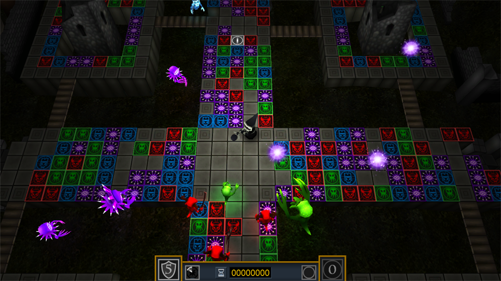 screenshot-008.png