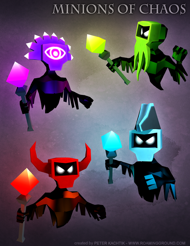 unsummoning_character_art___minions_of_chaos_by_peregrinterk-d7t7brk.png