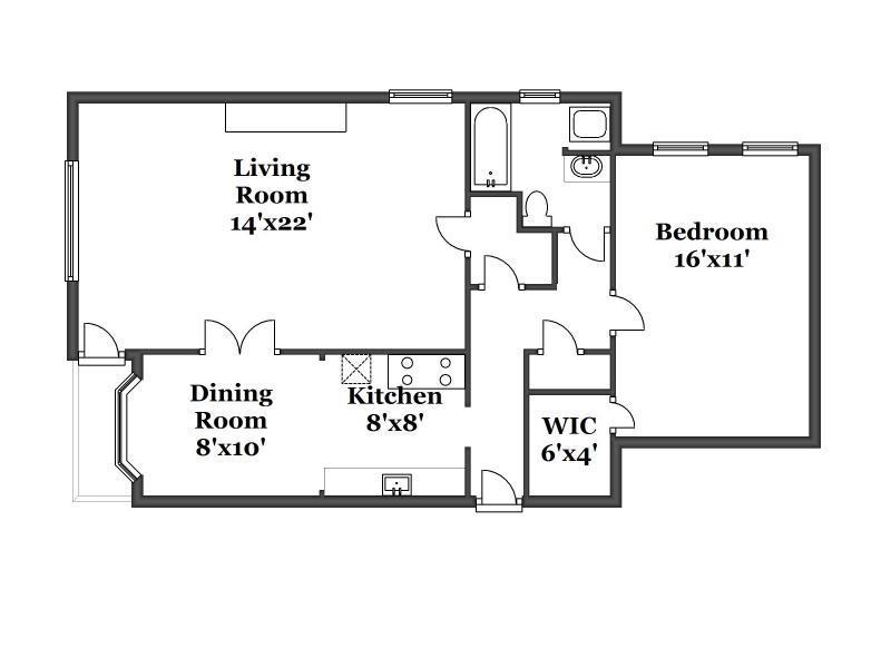 Click_Floorplan_-f74174.jpg