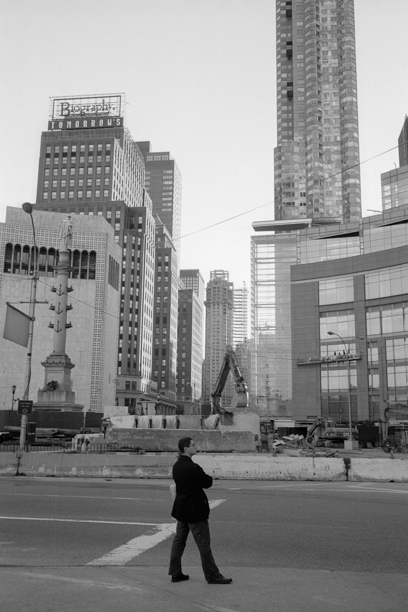 new-york (20 of 31).jpg