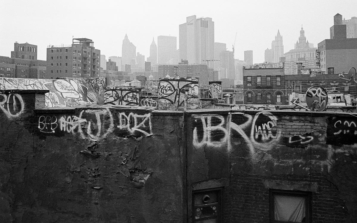 new-york (23 of 31).jpg