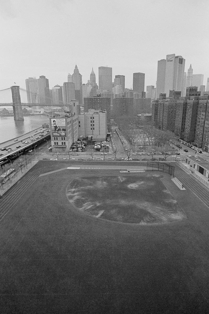 new-york (24 of 31).jpg