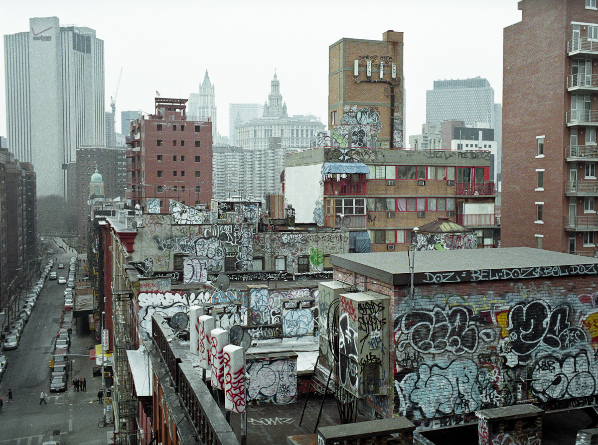 new-york (26 of 31).jpg