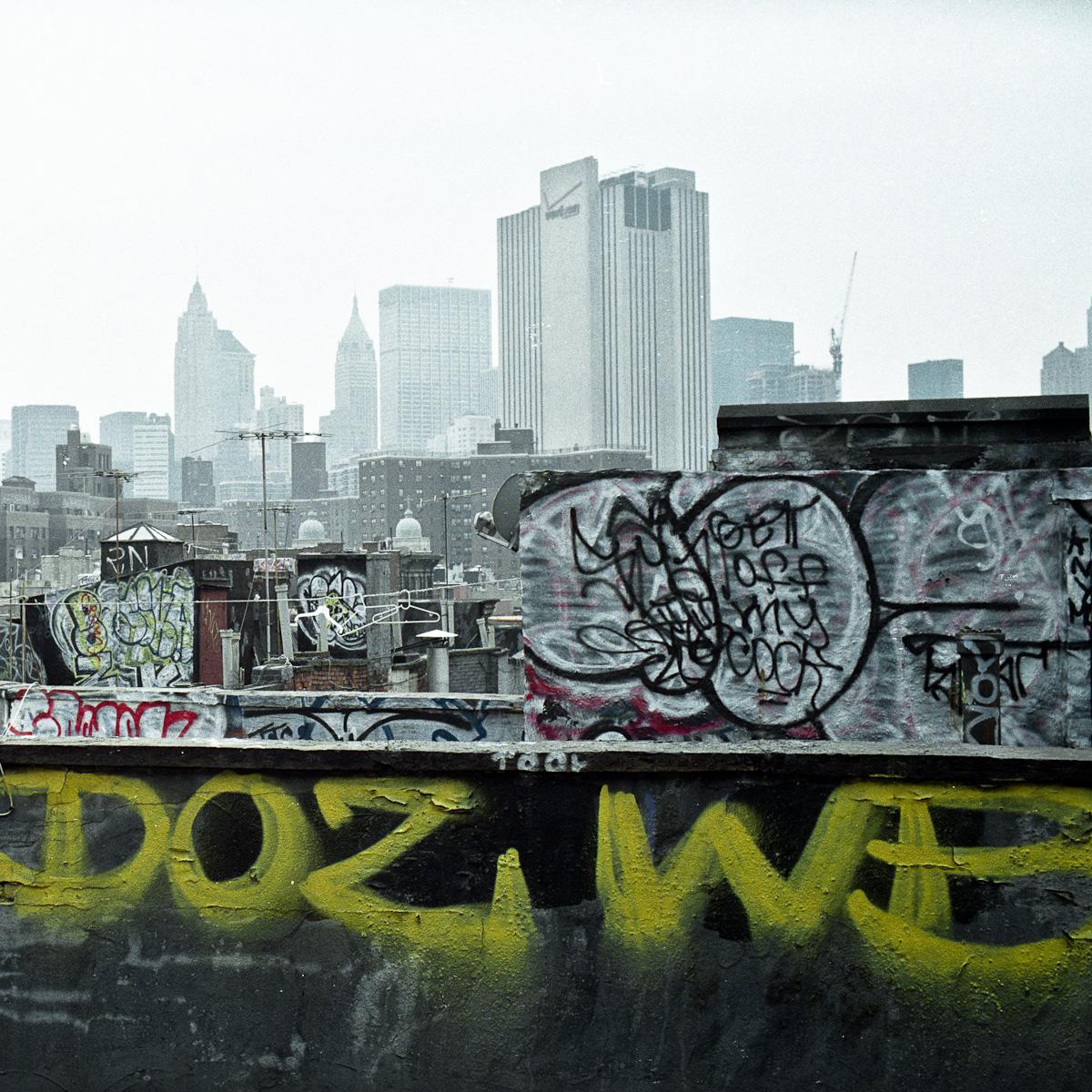 new-york (27 of 31).jpg