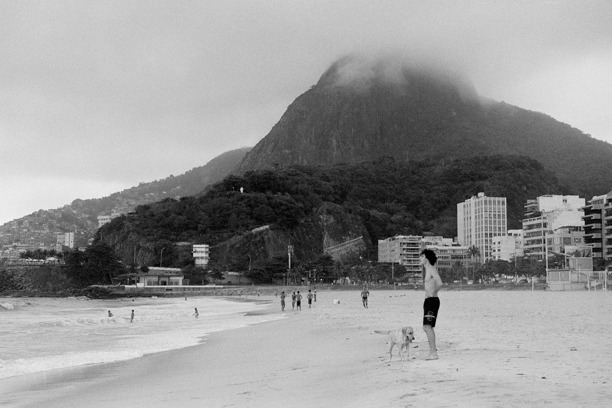 brazil (10 of 15).jpg