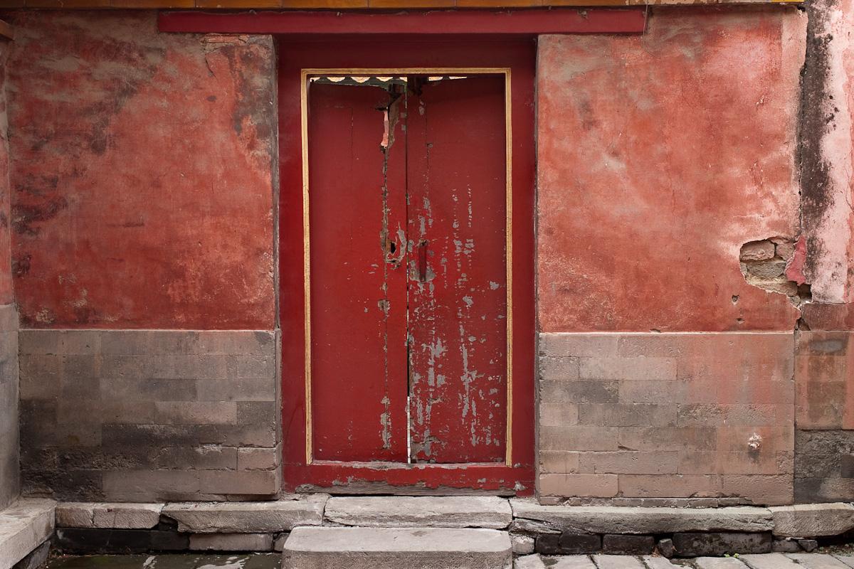 china (1 of 17).jpg