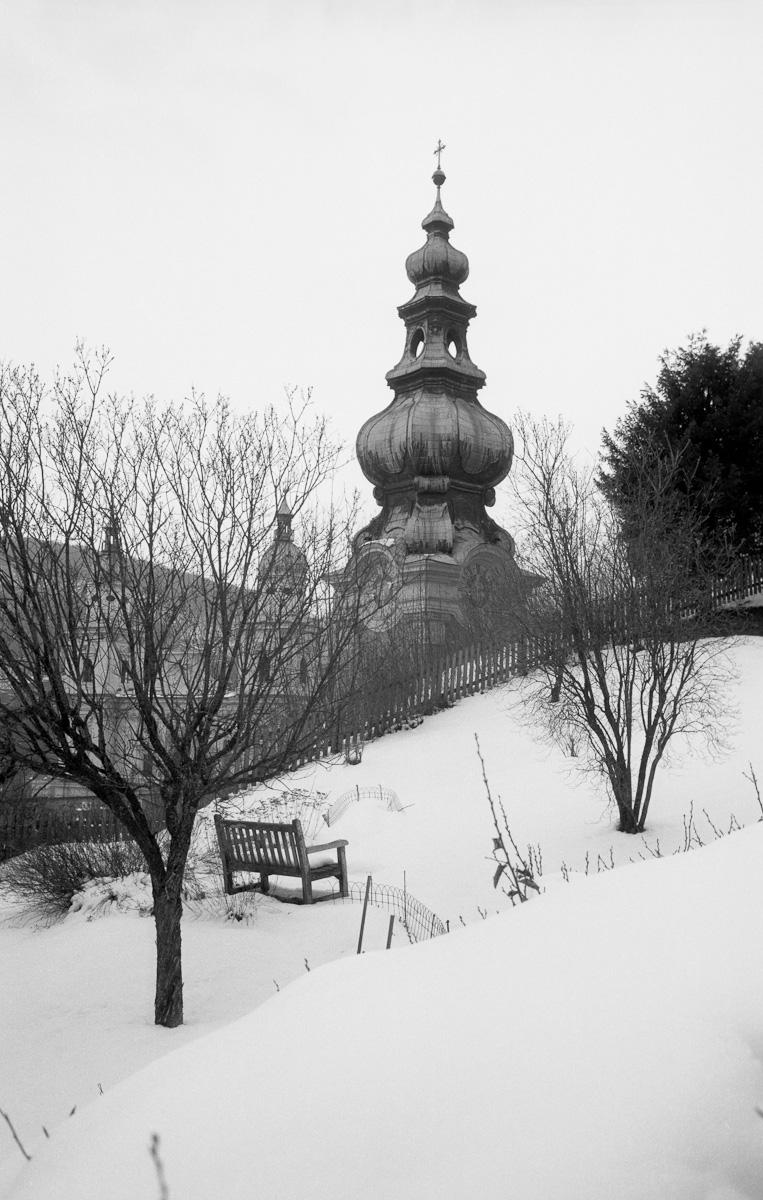 salzburg (4 of 6).jpg