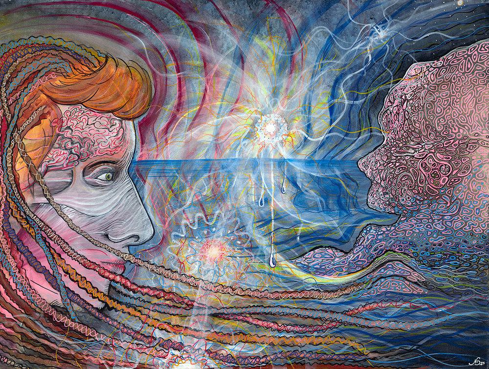 Image result for psychological arts