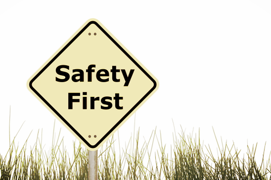 safety-xs.jpg