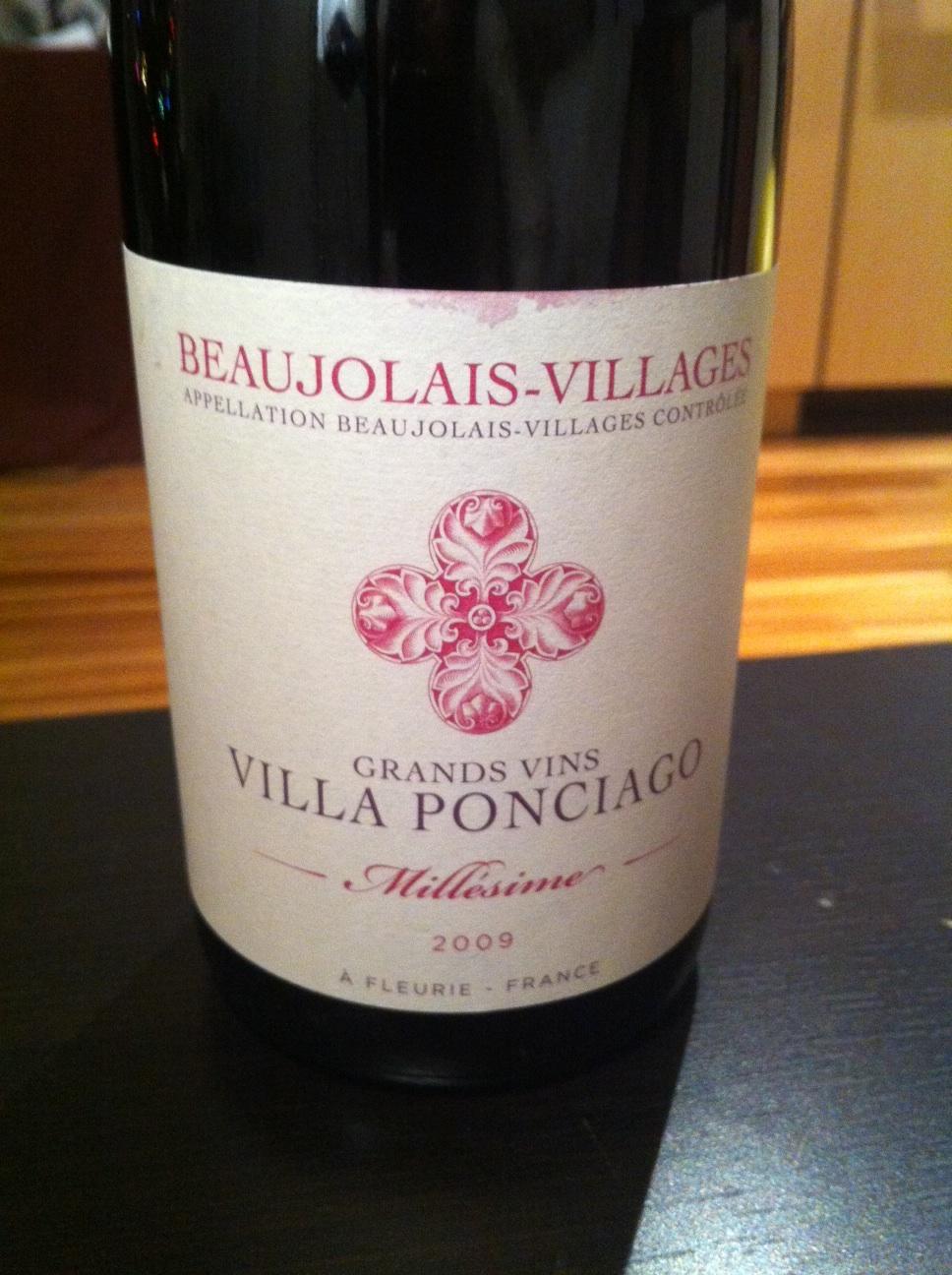 VillaPonciago2009Front.jpg