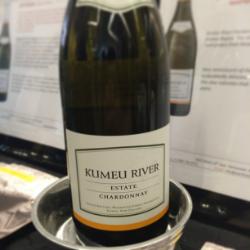 Kumeu River Estate Chardonnay2011.JPG