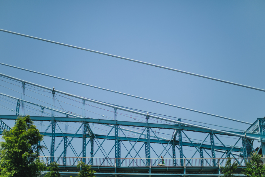 073-storyboard.jpg