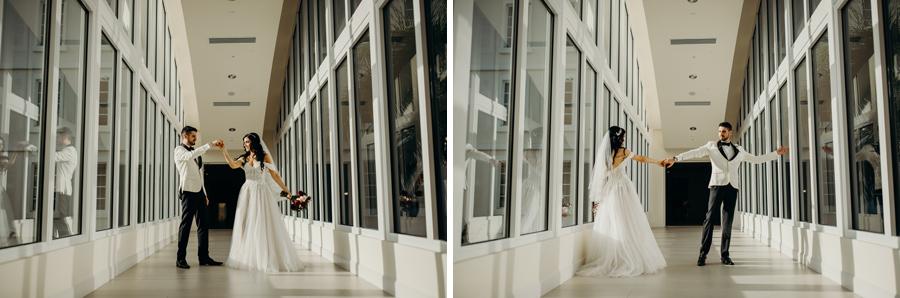 023-storyboard.jpg