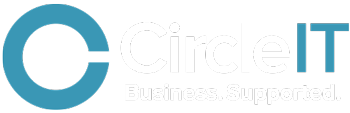 circle-it-logo.png