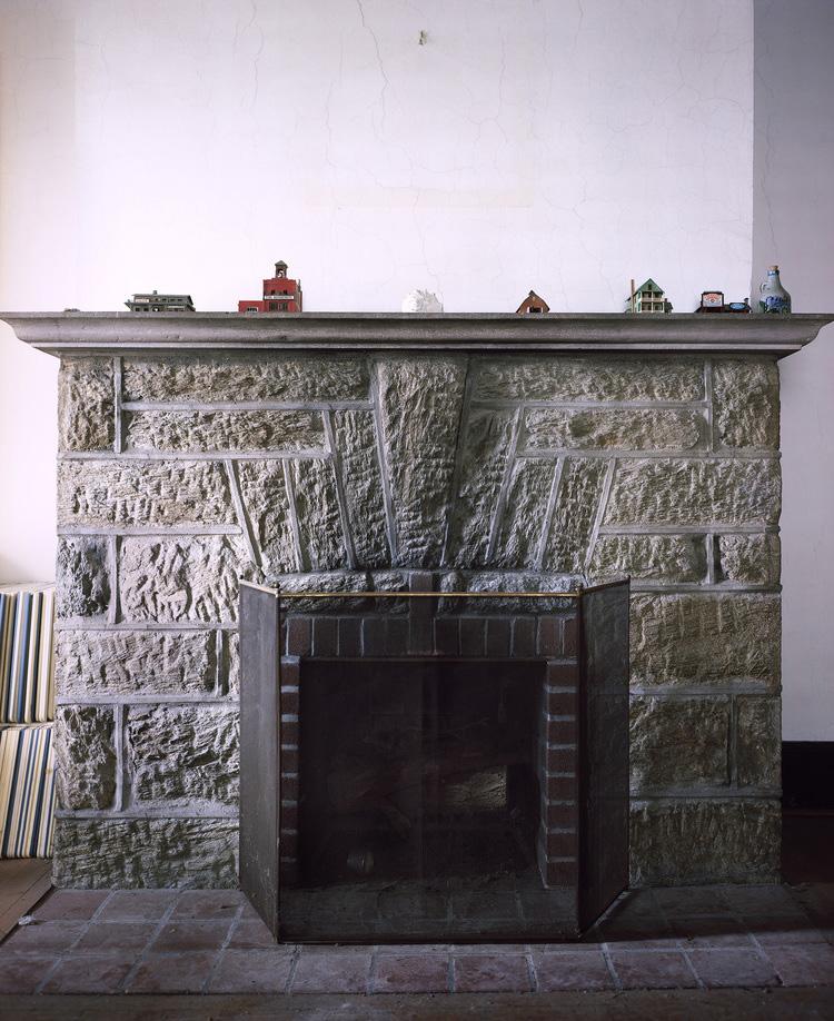 fireplacegoodcrop-Reecovered-Recovered.jpg