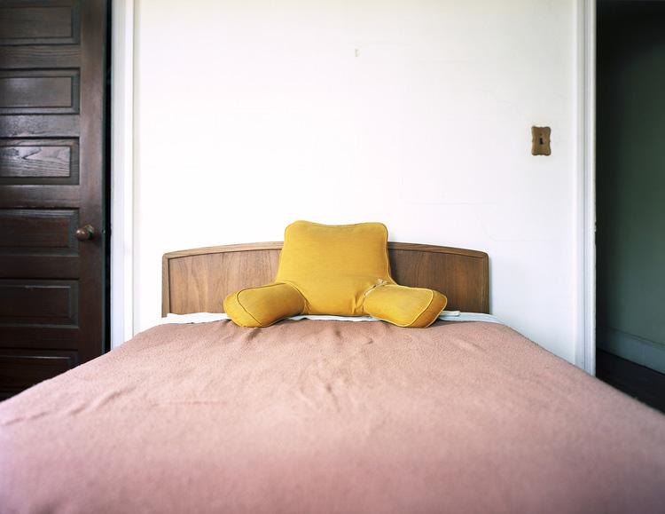 bedgood'cropflatblah.jpg