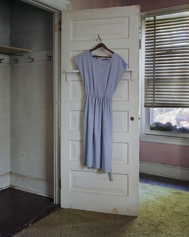 Dresswork-Recovered.jpg