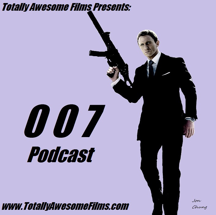 New James Bond Criag LOGO Small.jpg