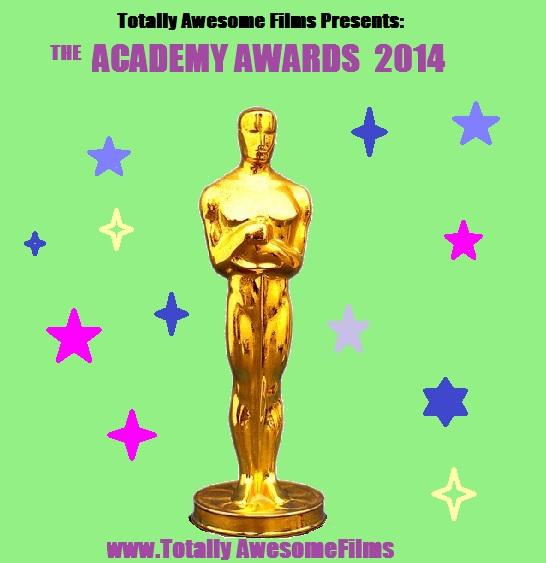 Oscar Award LOGO Small.jpg