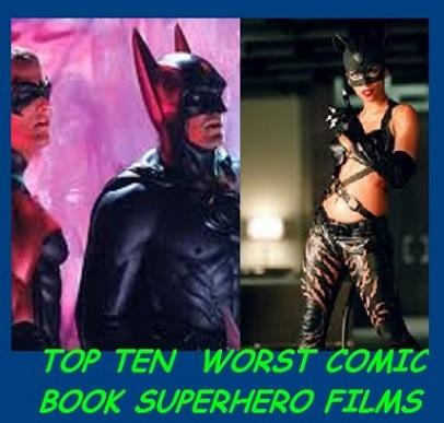 Worst Superhero.jpg