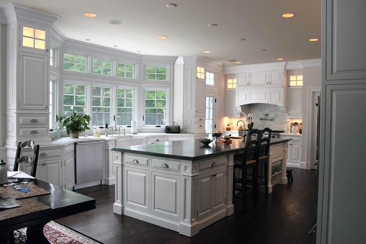 5-LW.Kitchen.jpg