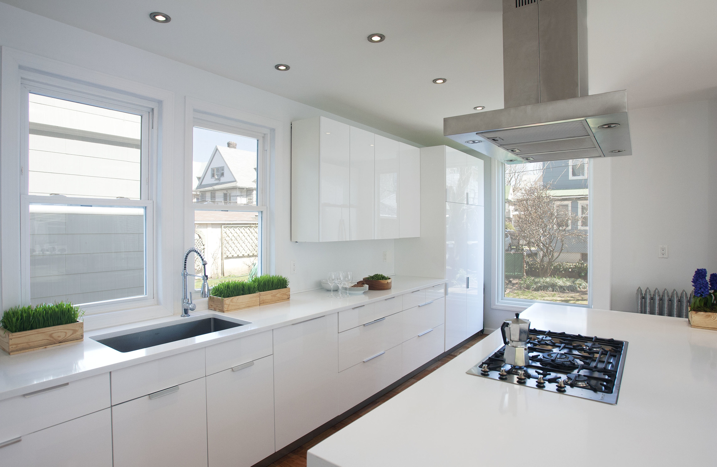 DitmasPark_Kitchen3.jpg