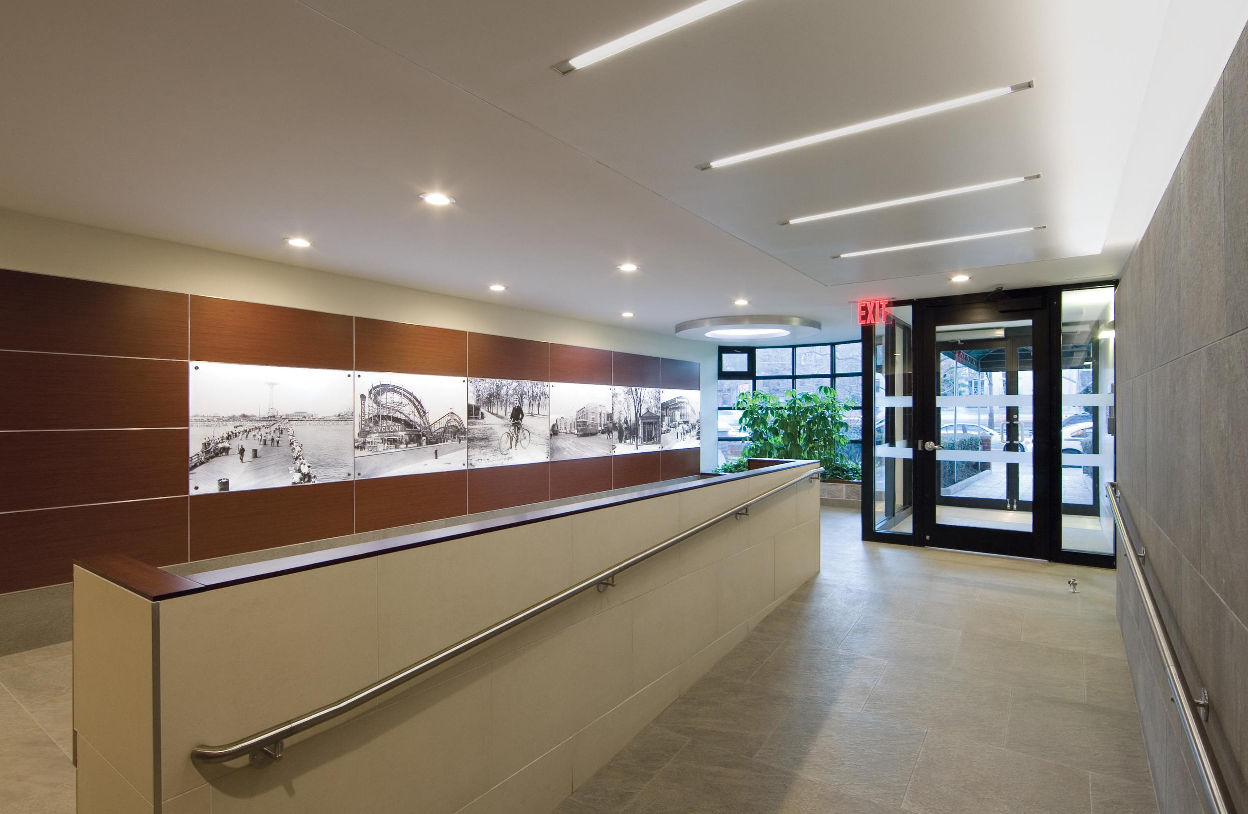brooklyn lobby 2.jpg