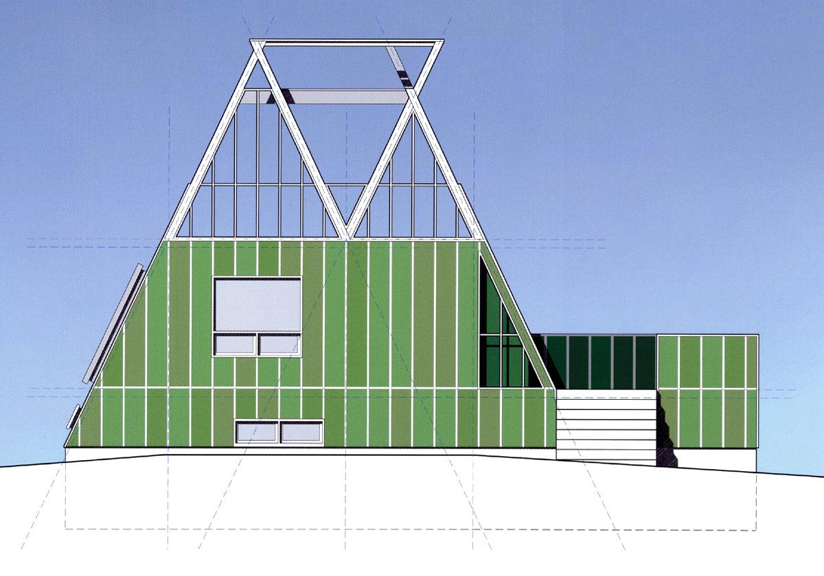 floyd garage 1.jpg