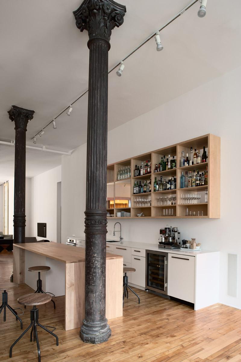 8020_03 kitchen.jpg