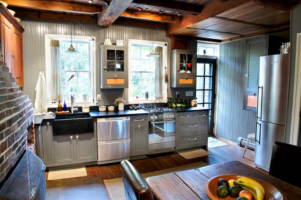 Third_kitchen.jpg