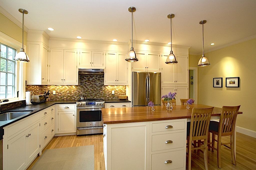 Ridgefield_kitchen2.jpg