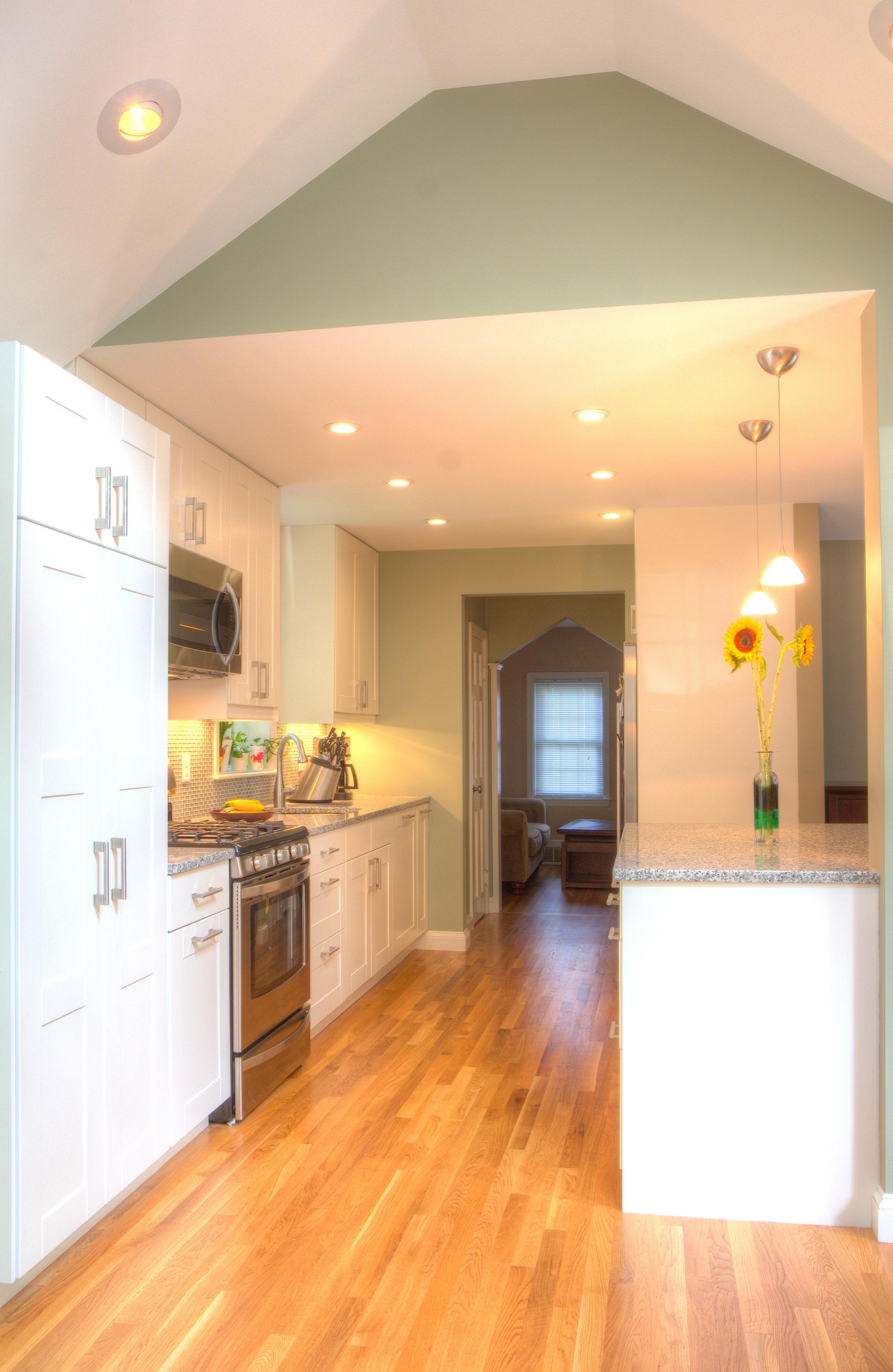 Hudson_kitchen-5.jpg