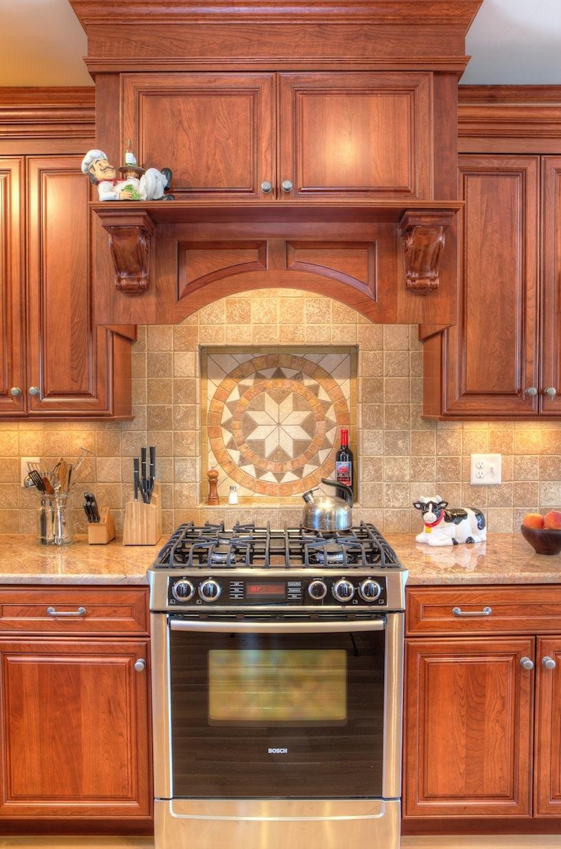 Highland_kitchen-range.jpg