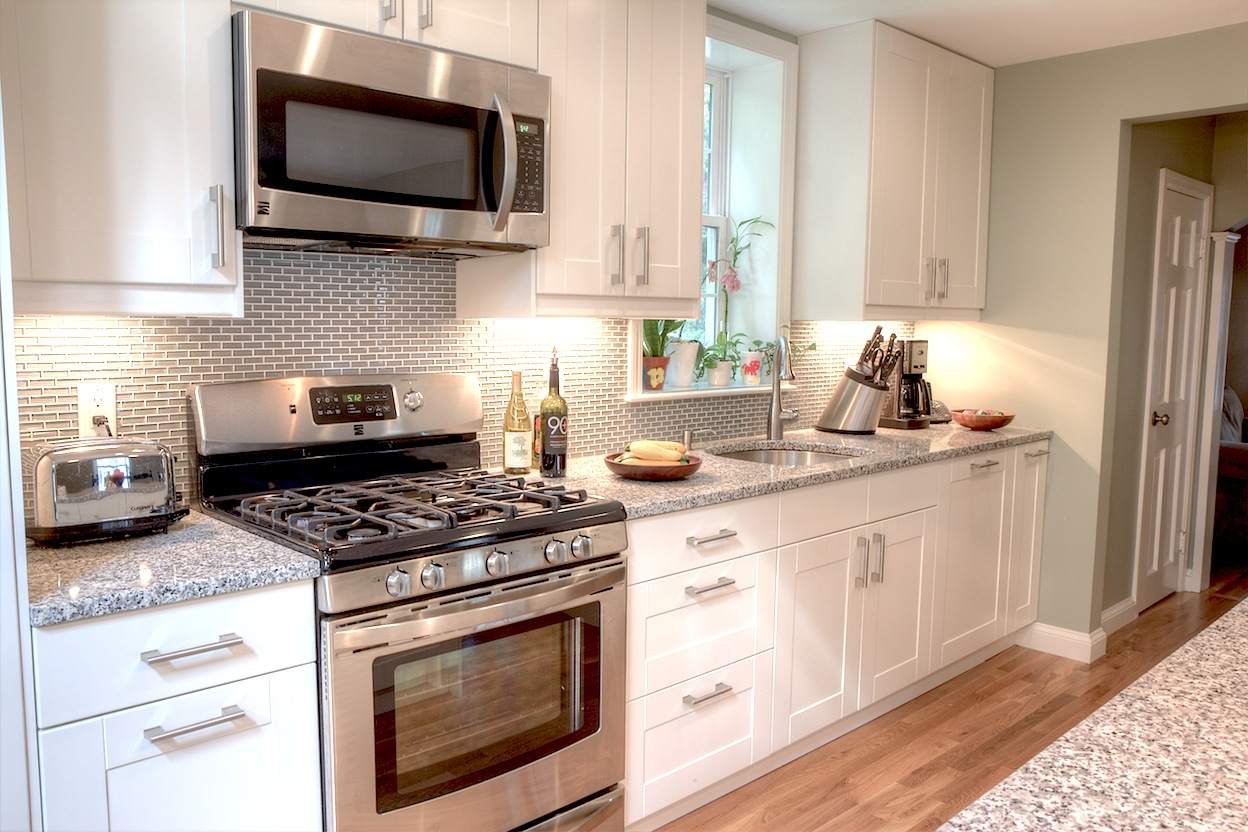 Hudson_kitchen-1 copy.jpg