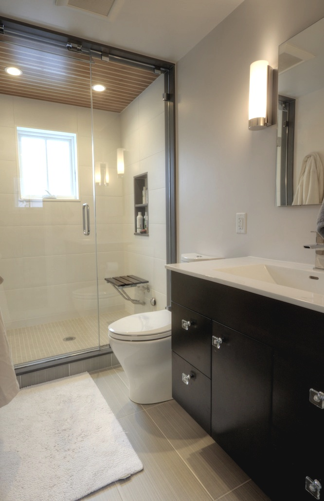 Teel_bathroom-1 copy.jpg