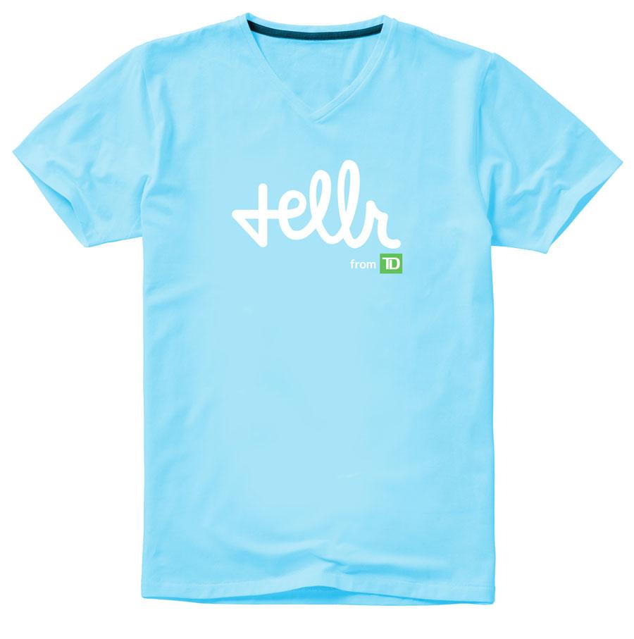 tshirt_tellr_02.jpg