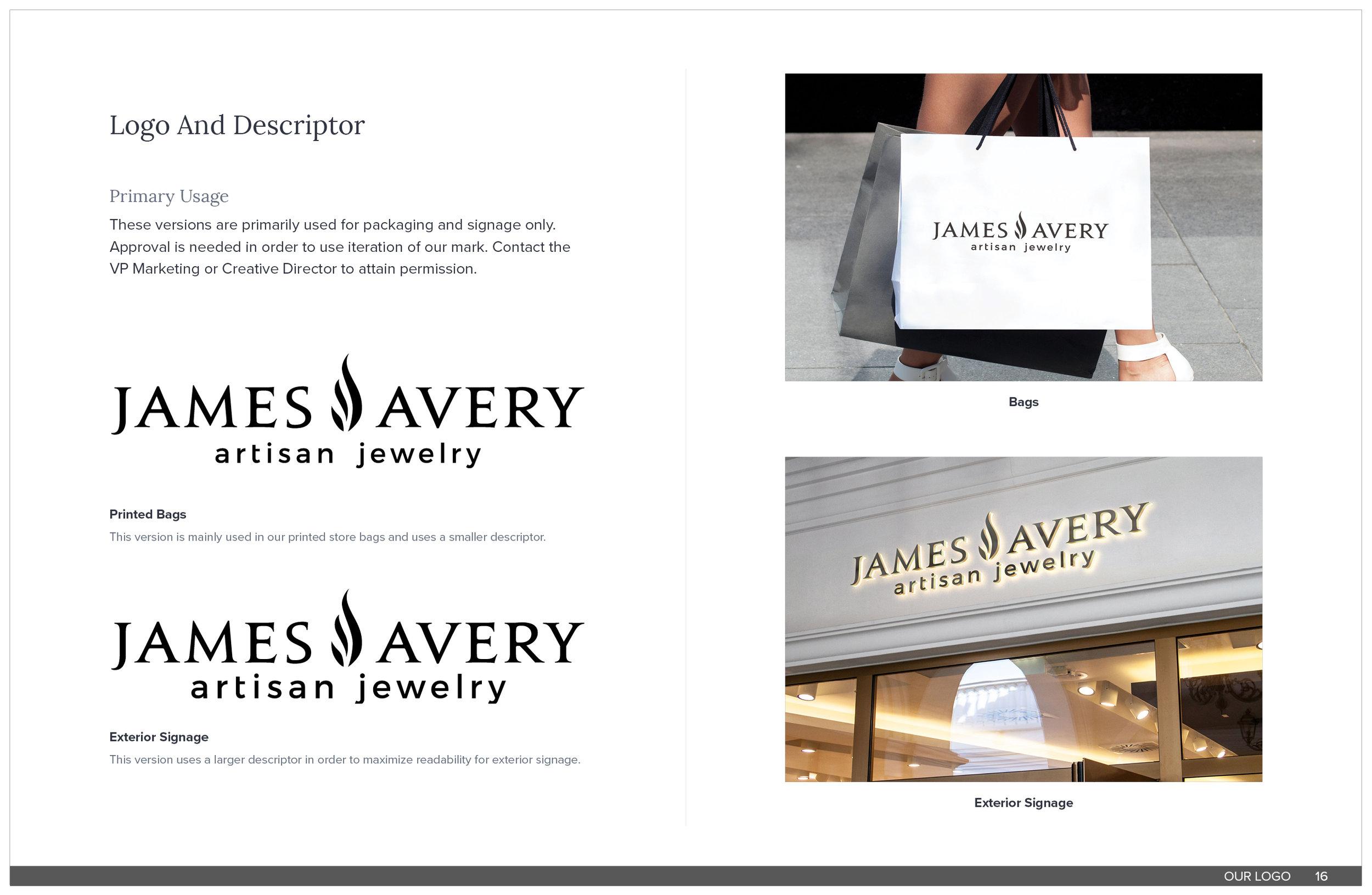 JamesAveryBrandGuidelines_20190304_updatedSlides_012.jpg