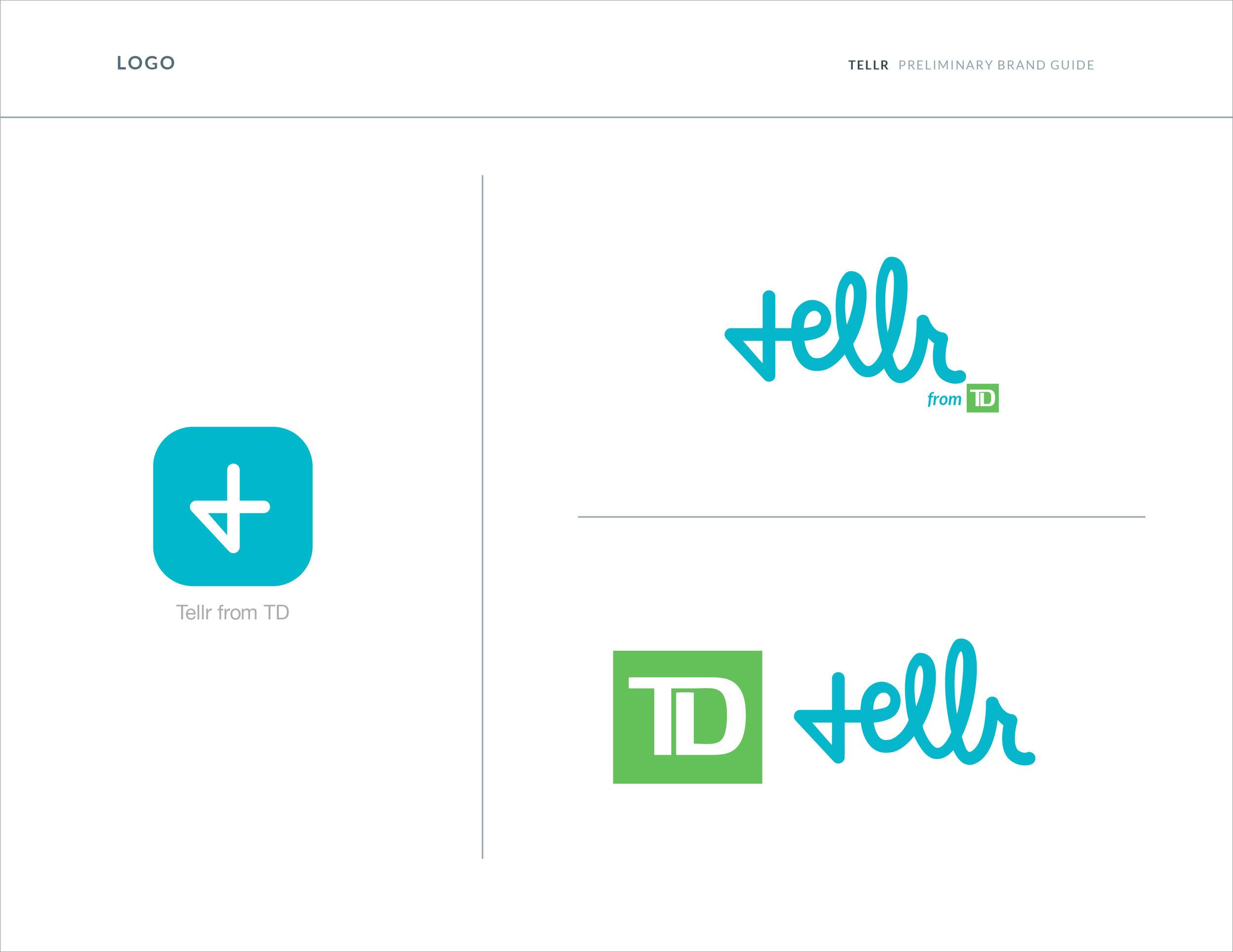 tellr_branding_1_updted-05.jpg