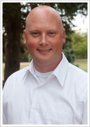 Greg Ford, Owner/Operator