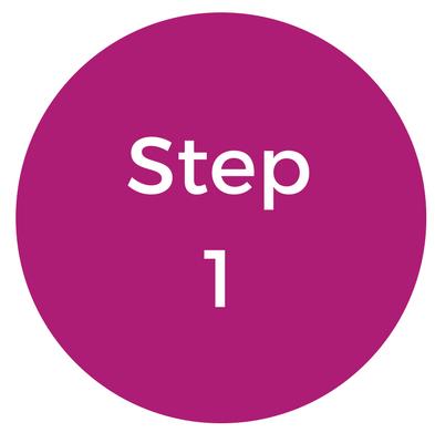 step-circle.png