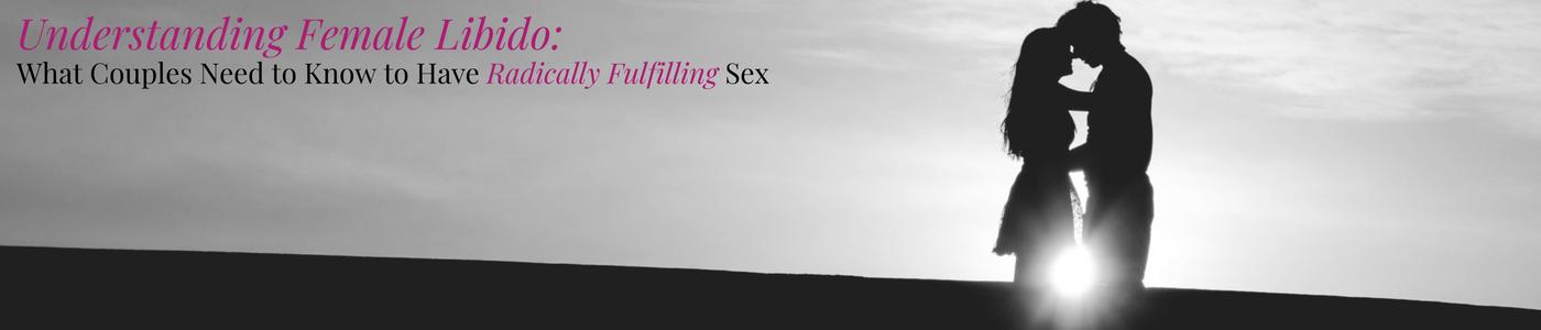 Understanding-female-libido.png