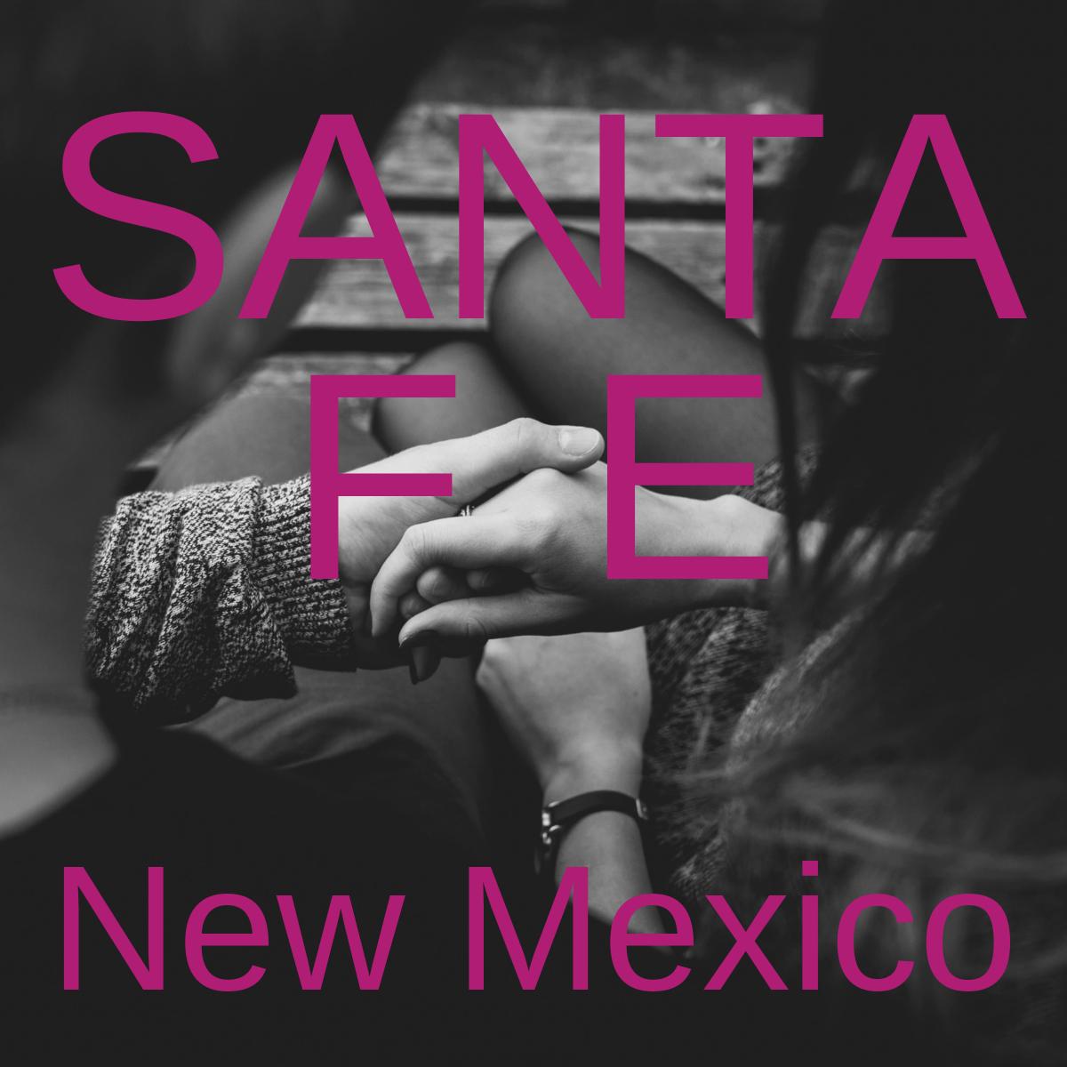 sex-long-term-relationship-santa-fe.png