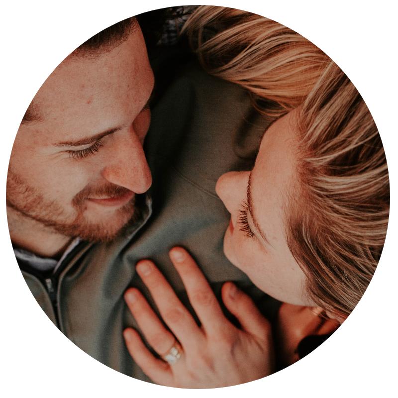 sex-coaching-couple.jpg