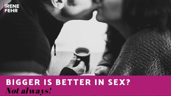 intimacy-in-relationship.jpg