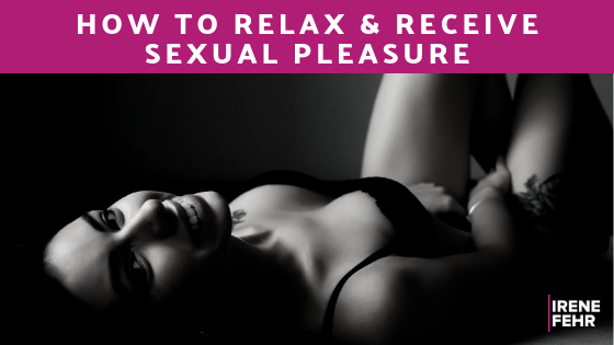 how-to-receive-sexual-pleasure.png