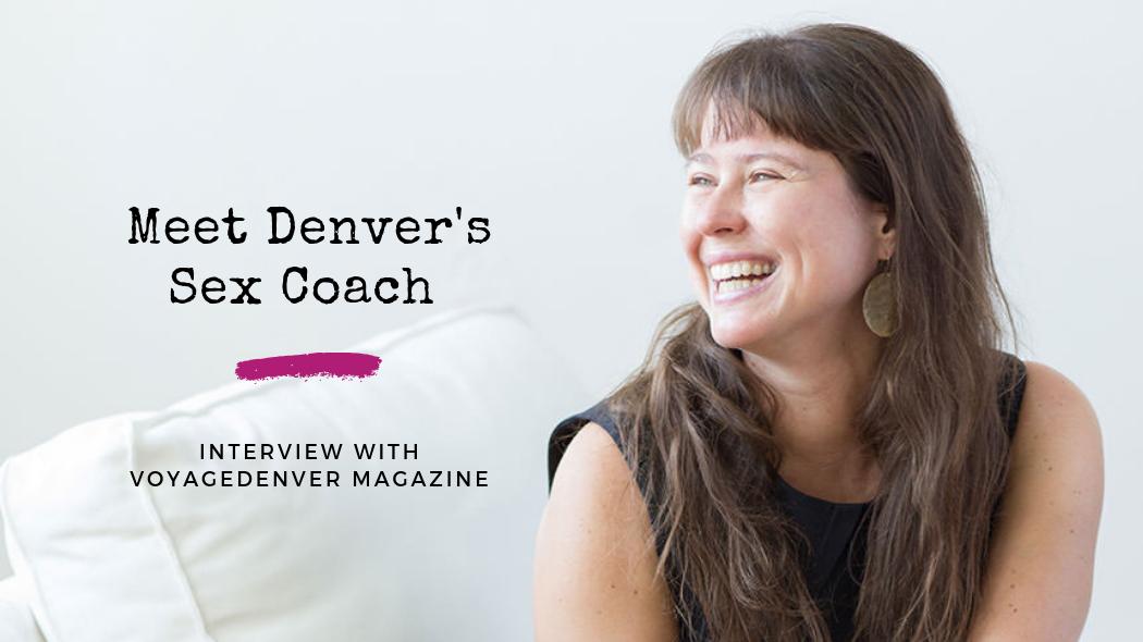 denver-sex-coach-couples.png