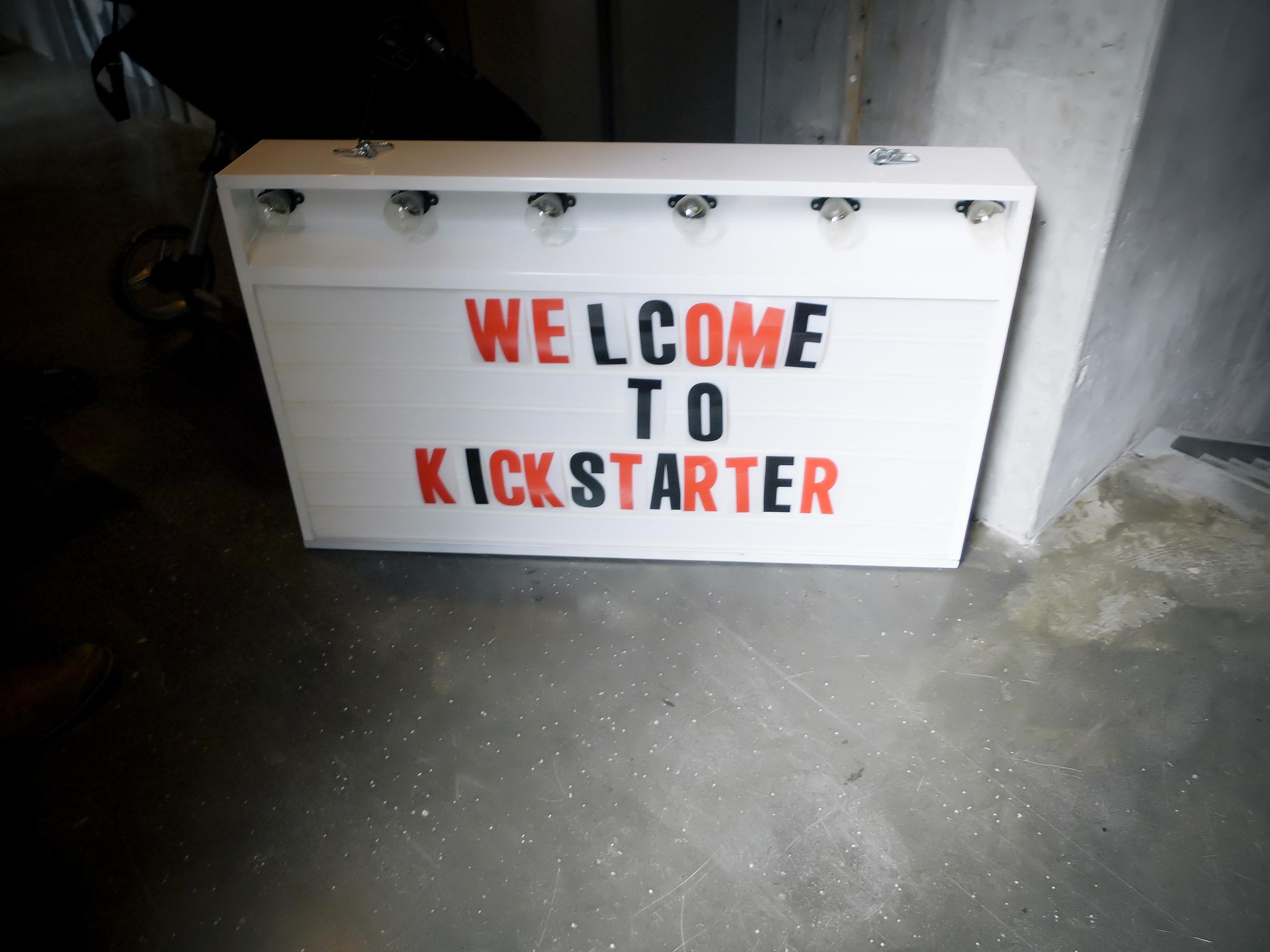 kickstarter7.jpg