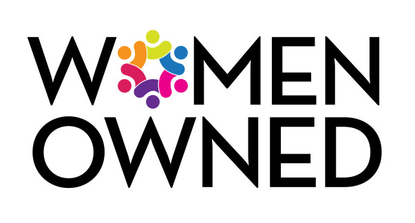 New logo will appear on products from companies owned by women