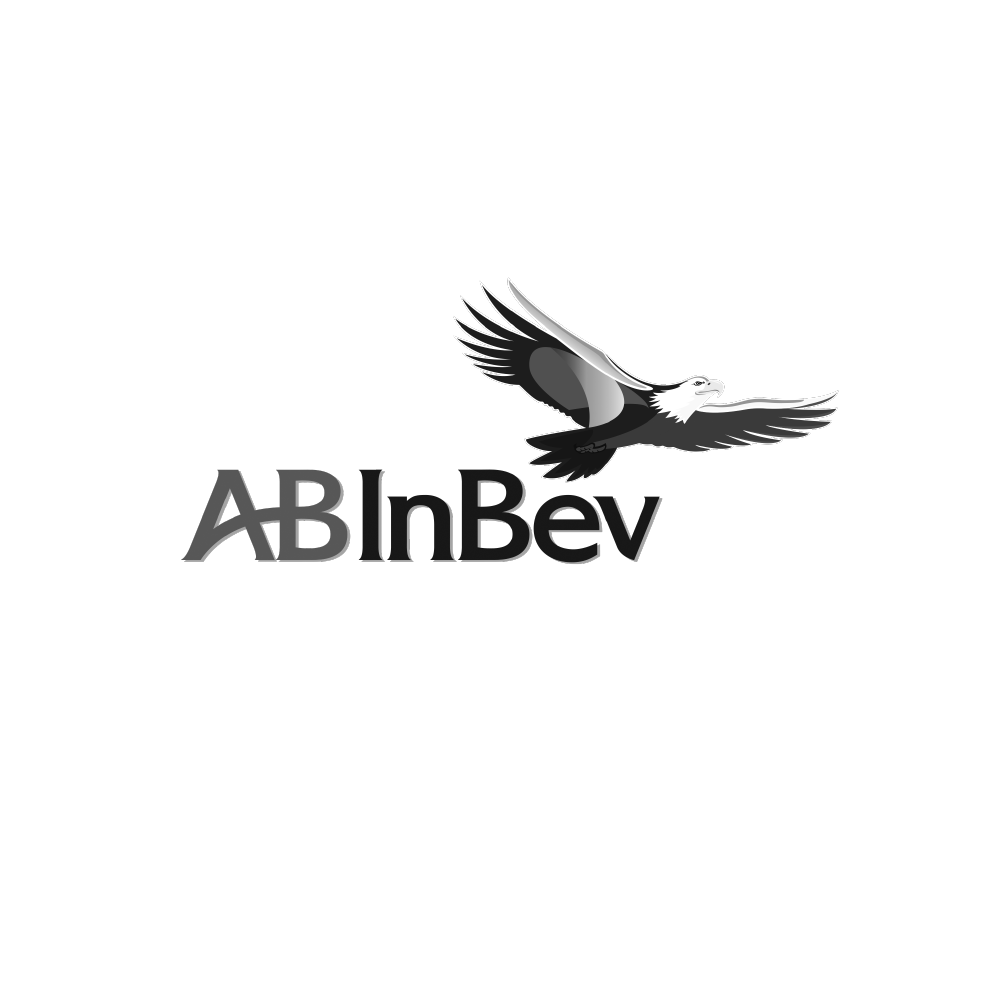 alicia-fowler-clients-1-abinbev.png