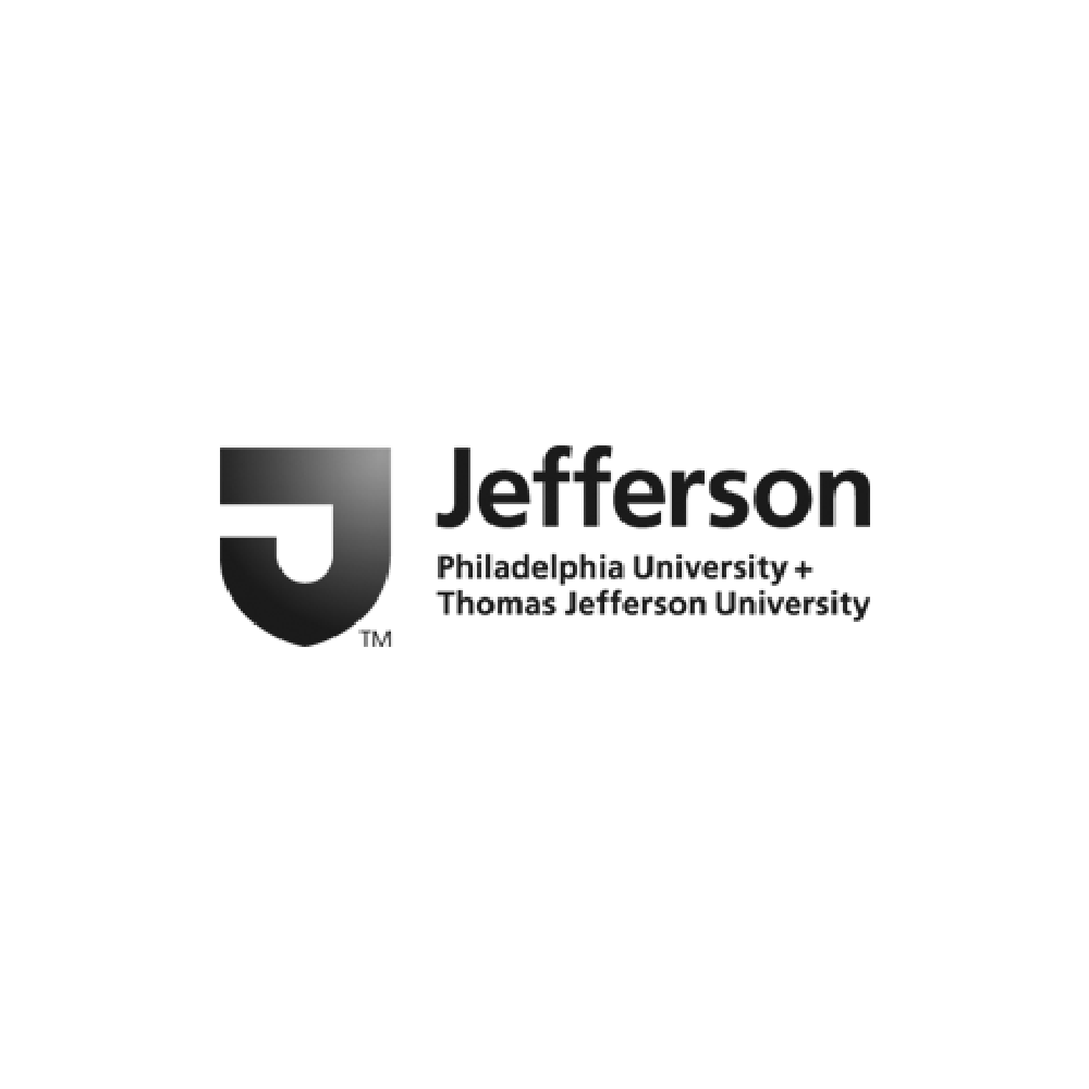 alicia-fowler-clients-10-jefferson.png